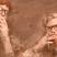 El origen del nuevo concepto de fumador tradicional