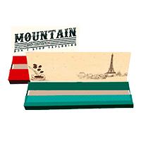 Papel Coleccionable / Premium