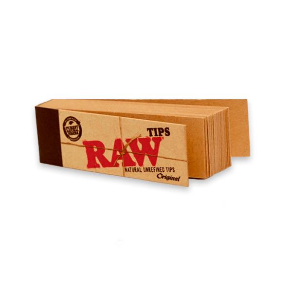 filtros de cartón raw classic1