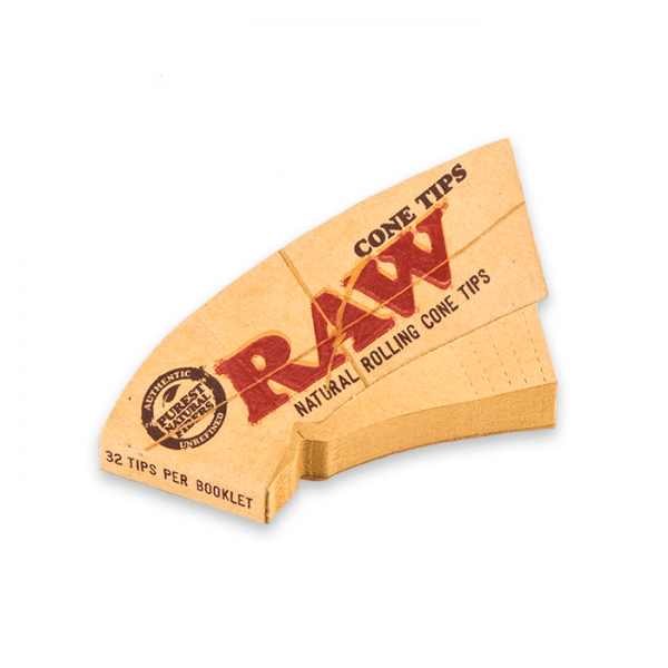 filtros de cartón raw cone perfecto classic1