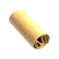 Filtros de Cartón