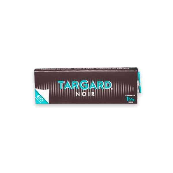 papel de liar TarGard noir medium 60 hojas1