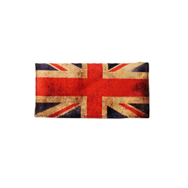 porta tabaco TarGard bandera Reino Unido (UK)