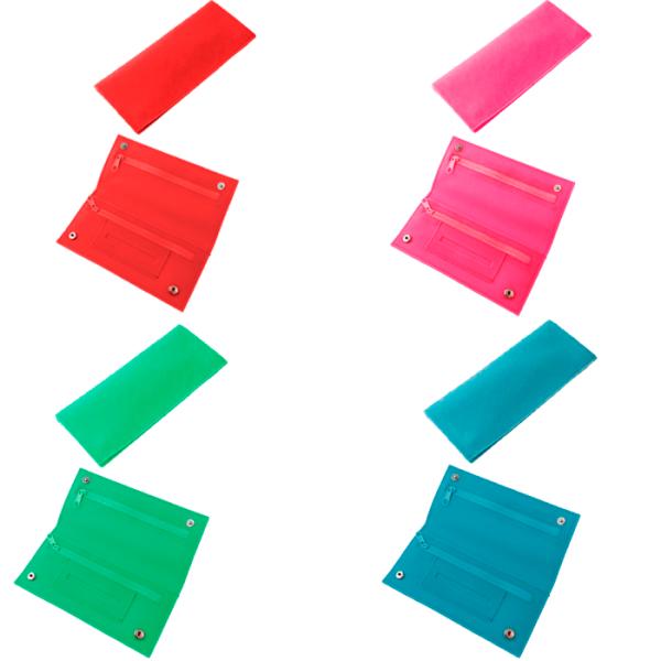 porta tabaco TarGard latex imagen producto
