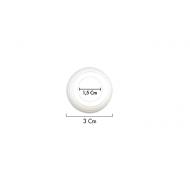 adaptador de silicona de cazoleta2
