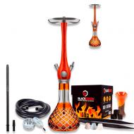 pack-cachimba-premium-wookah-crystal-check-orange-fo