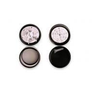 grinder metálico 4 partes manivela negro1