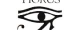 horus shisha