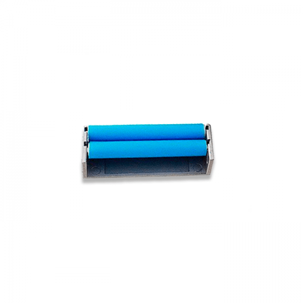 maquina de liar metálica TarGard single wide