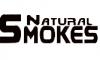natural smokes