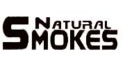 natural-smokes