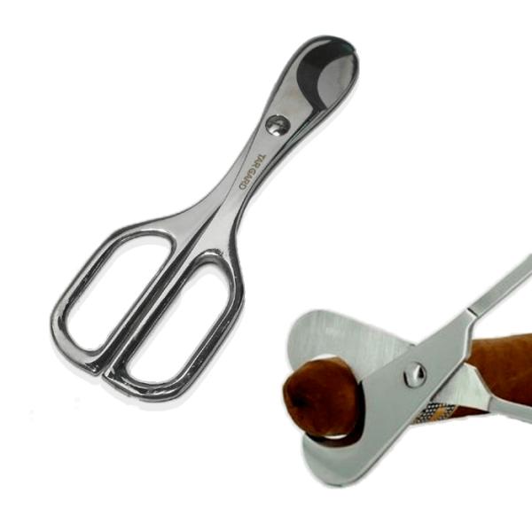 Tijeras cortapuros metálicas