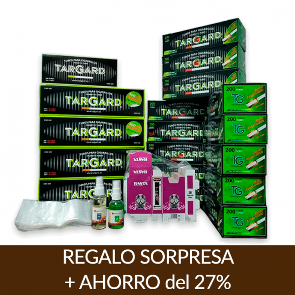 entubar tabaco-pack intermedio4