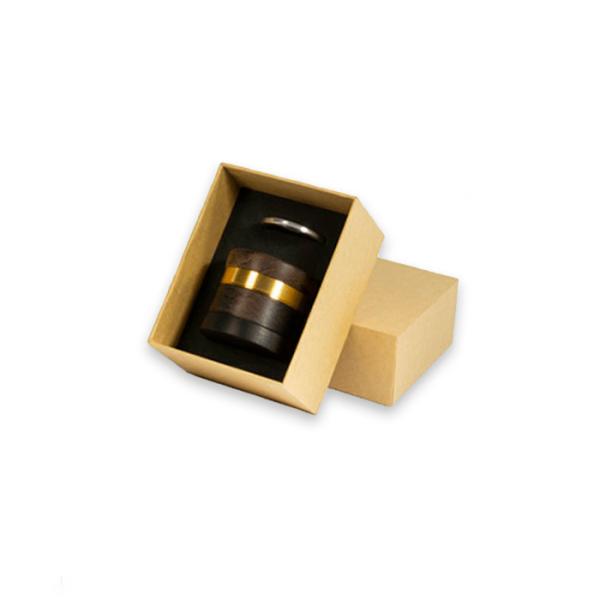 grinder kañamero de madera oscura4